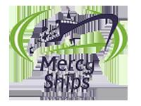 ms-slider